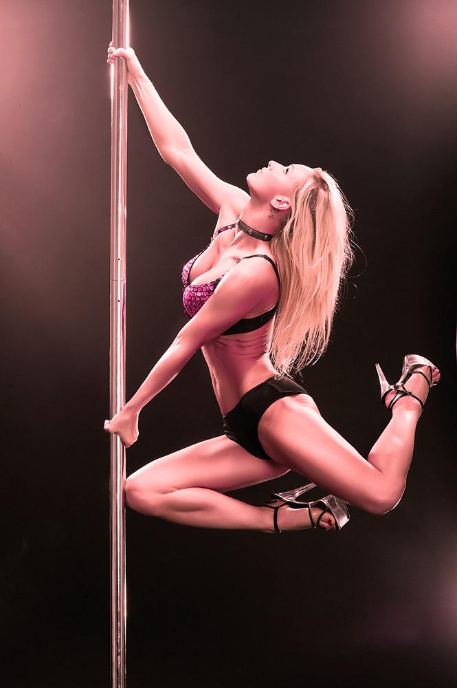 showgirls-lapdance-barcelona-bacarra
